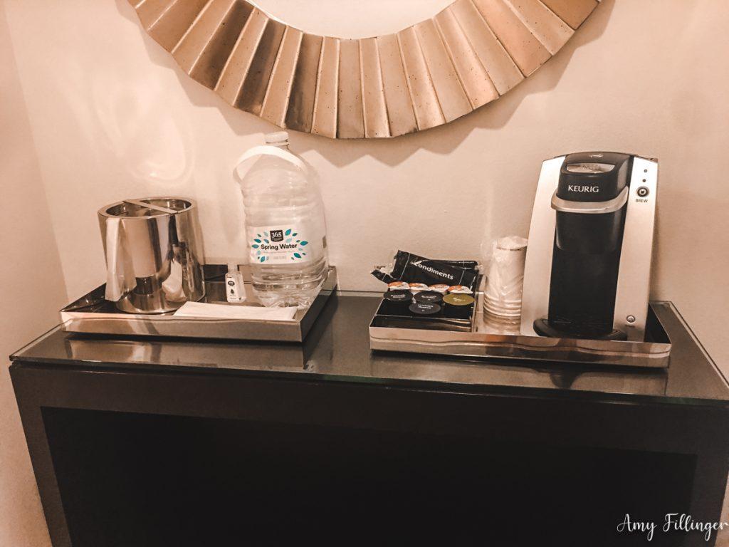 Loews Portofino Bay Hotel Review