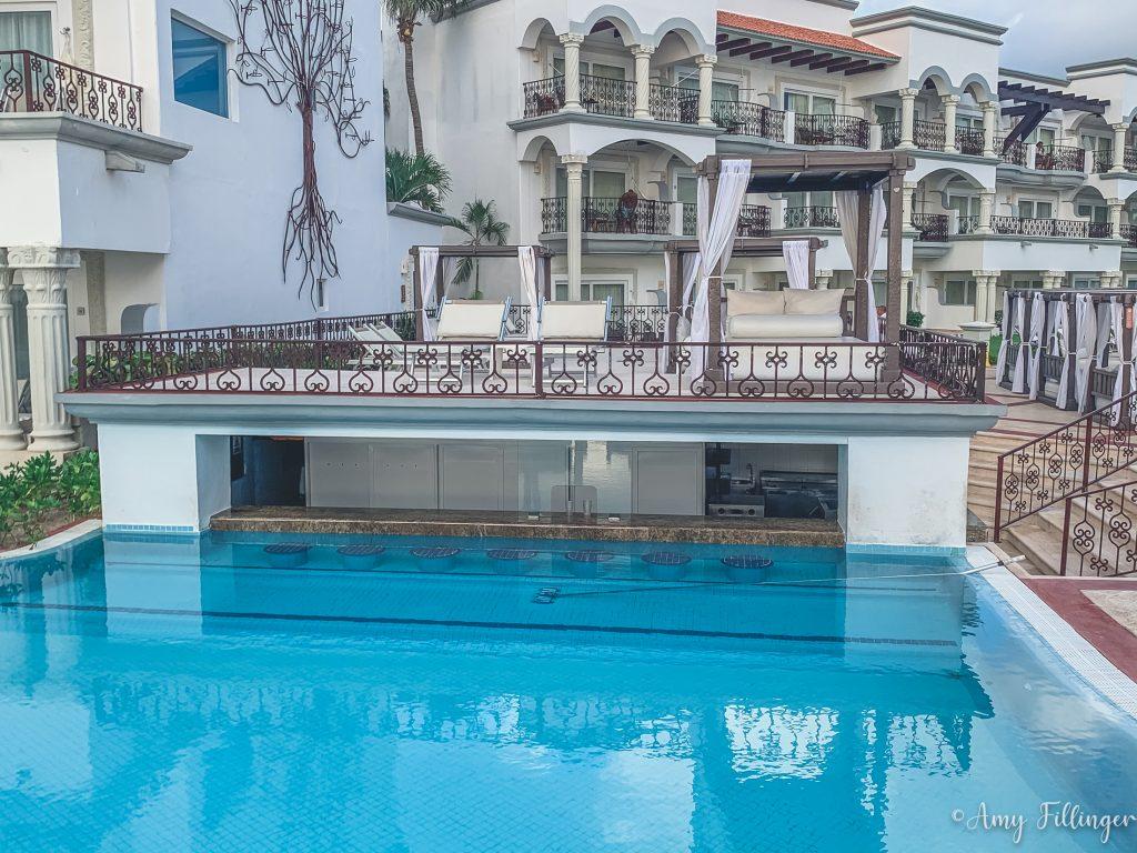 Hilton Playa del Carmen Review