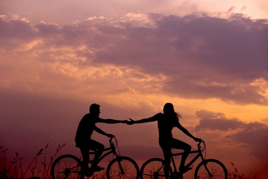 ways to afford your dream honeymoon